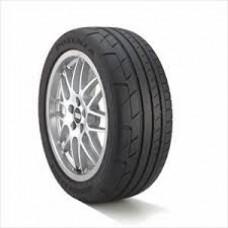 Bridgestone 165/60 R 14 75 T  B 371
