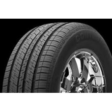 Continental 215/65 R 16 H 98 4x4Contact