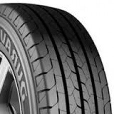 Bridgestone  165/70R14 R660 89R