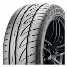 Bridgestone 215/50 R 17 W 91 PUTENZA RE002 Adrenalin