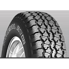 Nexen  	205/80 R 16 S 104 Radial AT (NEO) XL