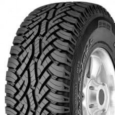 Continental 205/70 R 15 T 96 Cross AT FR