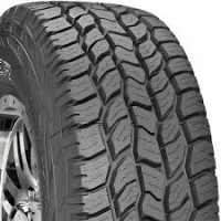 205/70 R15 96T Discoverer A/T3 BSW