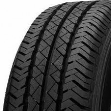 Nexen  	175/75 R 16 N 101 Radial AT (RV) 8PR