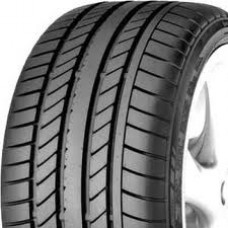 Continental 195/50 R 16 H 84 CSC MO FR ML