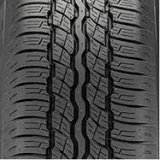 Bridgestone 215/70 R16 H 100 D 687