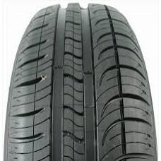Michelin 155/70 R 13 T 75 EN E3B1