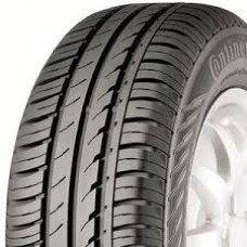 Continental 165/60 R 14 T 75 Eco 3