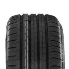 Continental 205/50 R 17 V 86 Eco Contact 5 XL