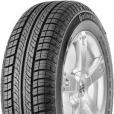 Continental 175/55 R 15 T 77 ECO CP FR