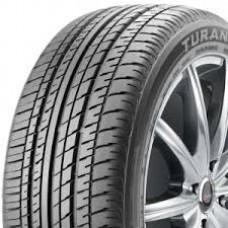 Bridgestone 165/60 R 14 75 T  Β 370