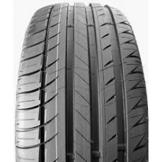 Michelin 205/40 R 17 V 84 Exalto RE2