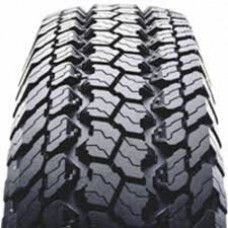 Goodyear  	205 R 16 S 110 WR AT/S