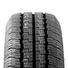 Infinity 235/65 R 16 R 115 INF 100