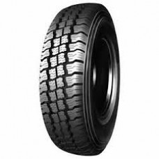 Infinity 235/70 R 16 H 106 INF 200