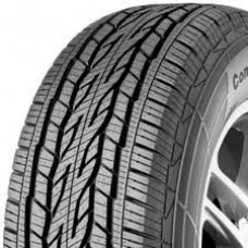 Continental 195/60 R 16 T 89 Cross LX