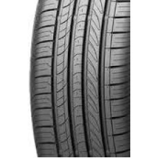 Nexen 165/65 R 15 H 81 Nblue eco