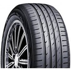 Nexen 215/60 R 17 H 96 Nblue HD