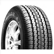 Nexen  	205/70 R 14 T 102 Roadian AT 8PR
