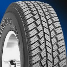 Nexen  	265/70 R 15 T 110 Radial AT (RV)