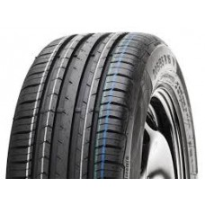Continental 215/55 R 16 H 93 Premium Contact 5