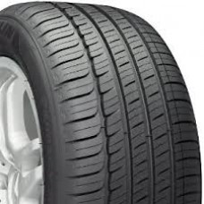Michelin 205/40 R 17 Y 91 84 Primacy HP