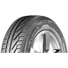 Uniroyal  	165/80 R 13 T 87 RainExpert 3 XL