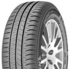 Michelin 185/60 R 14 H 82 EN Saver+