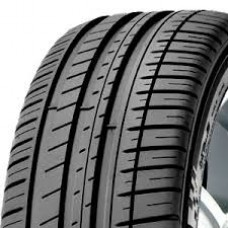 Michelin 195/50 R 15 V 82 Sport 3 FSL