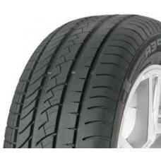 Cooper 255/50 R 19 V 103 Zeon 4xS BSS