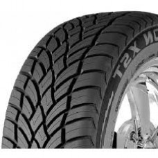 Cooper 215/60 R 17 H 96 Zeon XST A