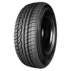 Infinity 175/65R14 INF 030 T 82