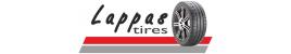 Lappas Tires